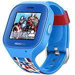 华为儿童手表漫威系列 美国队长款 智能手表/华为