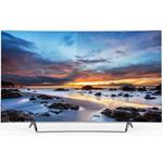 康佳OLED55V91A 平板电视/康佳
