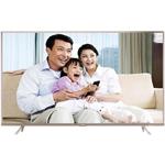 TCL L55P2-UD 平板电视/TCL