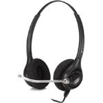 缤特力HW261 耳机/缤特力
