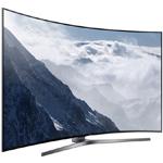 三星UA88KS9900 平板电视/三星