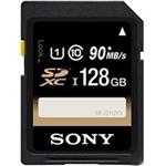 索尼SF-G1UY3/T CN(128GB) 闪存卡/索尼