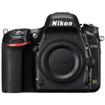 尼康D750套机(24-70mm) 数码相机/尼康