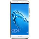 华为G9 Plus(32GB/联通4G) 手机/华为