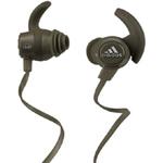 魔声Adidas Response 耳机/魔声