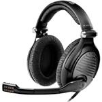 森海塞尔PC 350 SE 耳机/森海塞尔