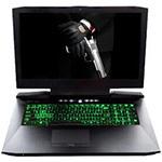 神舟战神GX9-SP7S1 笔记本电脑/神舟