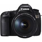 佳能5Ds套机(24-70mm II USM) 数码相机/佳能