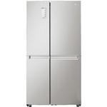 LG GR-B2471PAF 冰箱/LG