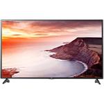LG 55LH575-CA 平板电视/LG