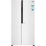 LG GR-B2471JKS 冰箱/LG