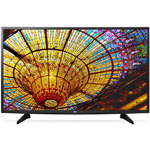 LG 55LG61CH-CD 平板电视/LG