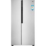 LG GR-B2471JAS 冰箱/LG