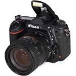 尼康D750套机(50mm) 数码相机/尼康