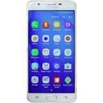 三星GALAXY J7 Prime(32GB/移动4G) 手机/三星