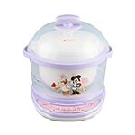 迪士尼BB煲960-1 辅食料理机/迪士尼