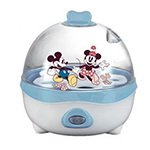 迪士尼煮蛋器EL-959A 辅食料理机/迪士尼
