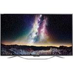 夏普LCD-60SU860A 平板电视/夏普