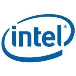 英特尔酷睿i3 7100U CPU/英特尔