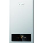 方太JSG25-1503 电热水器/方太