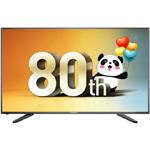 熊猫LE32F66 平板电视/熊猫