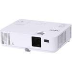 NEC CD3100H 投影机/NEC
