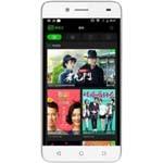 夏普C1(64GB/双4G) 手机/夏普
