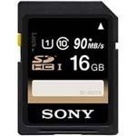 索尼SF-16UY3/T CN(16GB) 闪存卡/索尼
