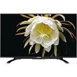 夏普LCD-50NX100A 平板电视/夏普