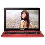 华硕R417SAA3150 笔记本电脑/华硕
