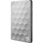 希捷Backup Plus 新睿利2.5英寸 1TB (STEH1000300) 移动硬盘/希捷