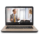 惠普346 G3(Y0T51PA) 笔记本电脑/惠普