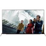 暴风TV 超体电视 45XF 星际迷航版 平板电视/暴风