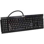 K95 RGB键盘