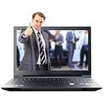 联想扬天V110-15-IFI(i5 7200U/8GB/1TB/2G独显) 笔记本电脑/联想