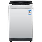 创维T75R 洗衣机/创维