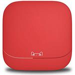 天猫魔盒3pro(M16S) 多媒体硬盘播放/天猫魔盒