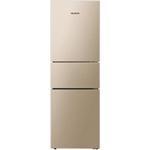 美菱BCD-218WE3CX 冰箱/美菱
