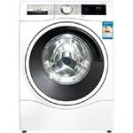 博世WAU285600W 洗衣机/博世