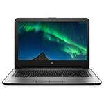 惠普14-ar103TX 笔记本电脑/惠普