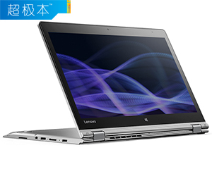 ThinkPad New S3(20G1A006CD)