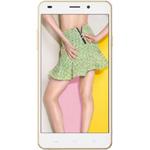 康佳R6(16GB/移动4G) 手机/康佳