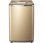 卡萨帝C801 100U1 洗衣机/卡萨帝