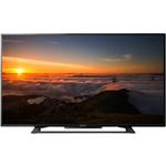 索尼KDL-32R330D 平板电视/索尼