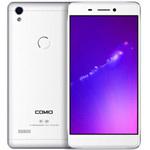 COMIO M1(16GB/全网通) 手机/COMIO