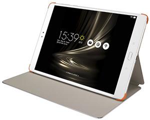 华硕ZenPad 3S 10 Z500M(32GB/9.7英寸)