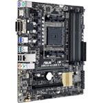 华硕A88XM-A/USB 3.1 主板/华硕