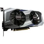 影驰GeForce GTX 1060虎将 显卡/影驰