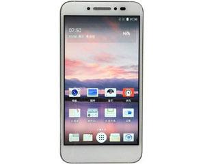 TCL 520(32GB/全网通)