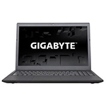 技嘉P15F V5(8GB/128GB+1TB) 笔记本电脑/技嘉
